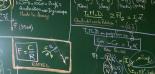 Loto : Statistiques & Probabilités