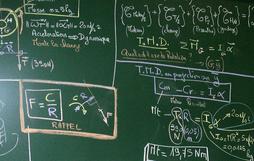 Statistiques et probabilités du Loto