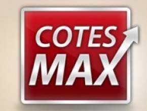 cotes max