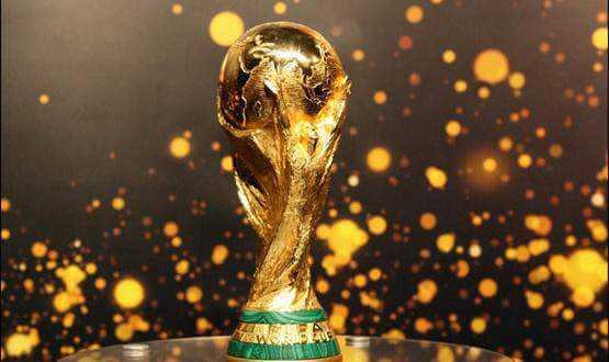 finale-coupe-du-monde