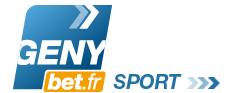 logo genybet sport