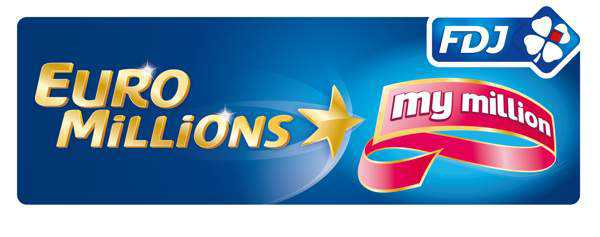 Euromillions My Million Code Et Resultats Kelbet