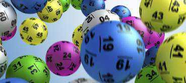 Loteries en ligne : les meilleurs sites