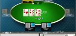 Coupon PMU Poker : valable pour le sport ?