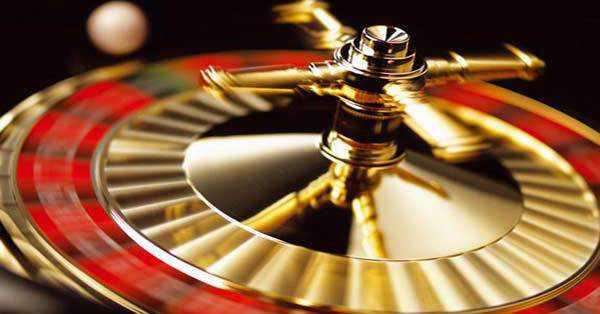 A quel jeu de casino peut-on (vraiment) gagner ?