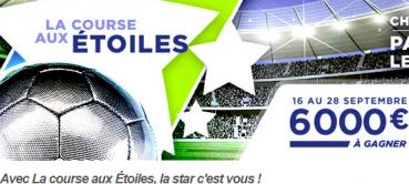 gagnez 6000 euros en pariant sur le foot