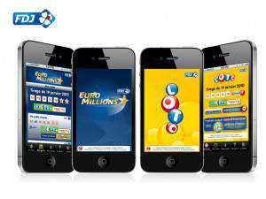 loterie-fdj-en-ligne