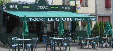 Code promo pour jouer sur PMU.fr distribué dans les bars