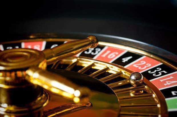 Casino comment frauder bonus