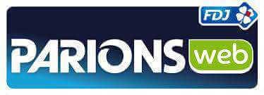 Logo ParionsWeb