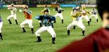 PMU offre 15 € sur le Rugby jusqu'au 28 Février