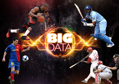 spot-with-big-data1