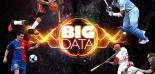 Sport et big data : jusqu'où ira-t-on ?
