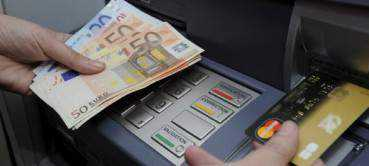 Jeux d'argent en ligne : tout comprendre sur les dépôts et retraits