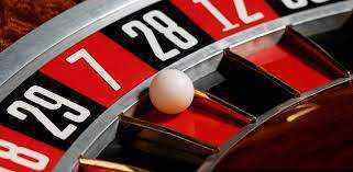 Comparatif des sites de casino en ligne belges