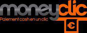 moneyclic