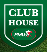 Club avantage PMU
