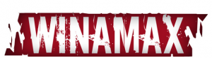 parier sur mobile Winamax