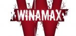 Bingo Winamax : le renouveau du poker en ligne