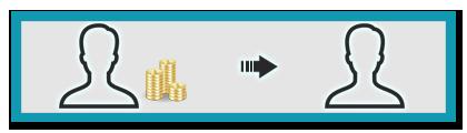 Transfert bancaire