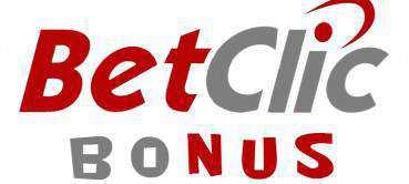 Bonus Betclic : toutes les conditions liées aux bonus