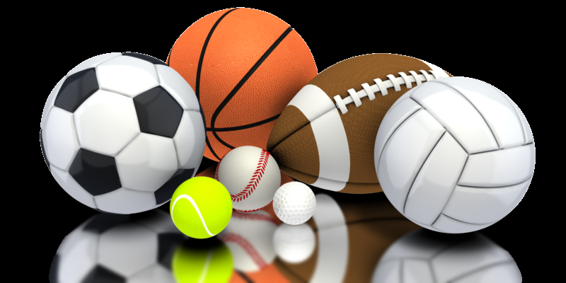 Sports Winamax