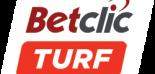 Betclic Turf : En janvier, des centaines de bonus à gagner