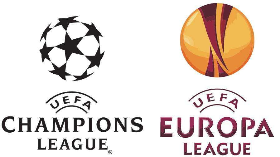 UEFA Europe