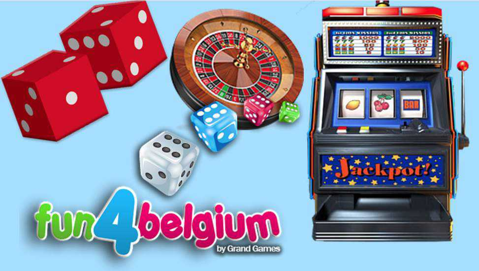 martingale roulette casino interdit