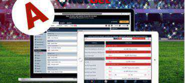 Netbet Sport : le bon bookmaker pour débuter ?