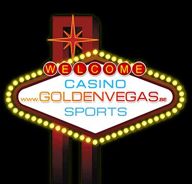 goldenvegas casino