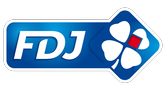 application fdj