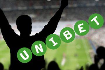 unibet feature