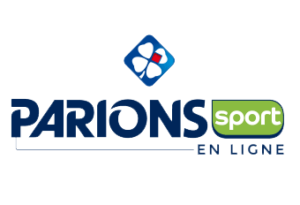 parions sport ligue champions