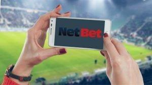 app mobile netbet
