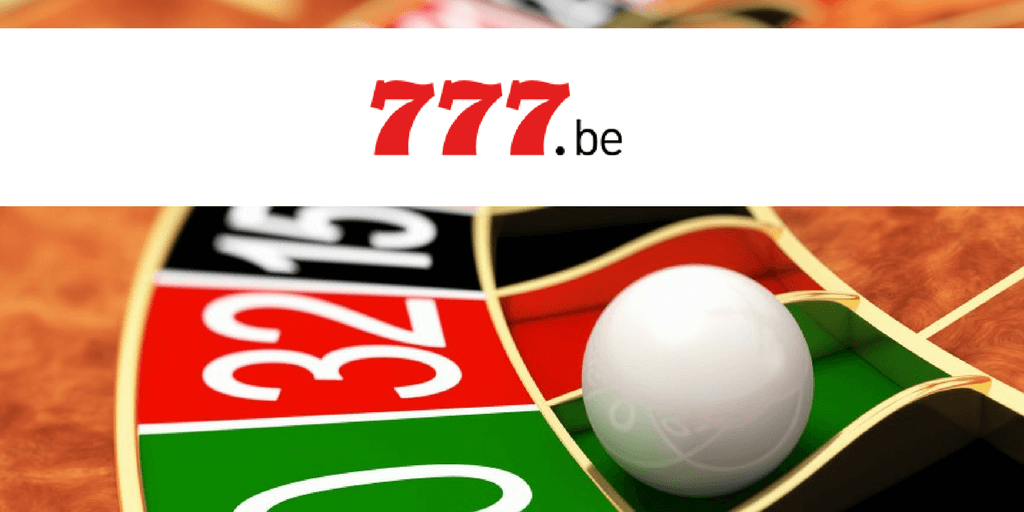 casino 777 be bonus code