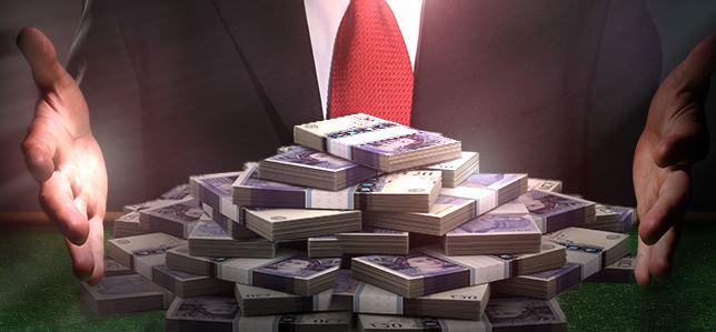 bonus poker ladbrokes