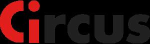 code promo circus