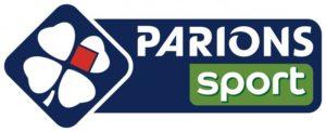code promo parions sport