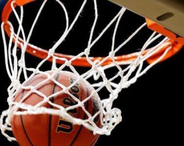 Parier sur le basket