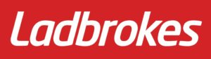 ladbrokes parier foot