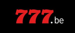 bonus poker 777