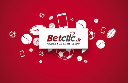 betclic cotes ligue 1