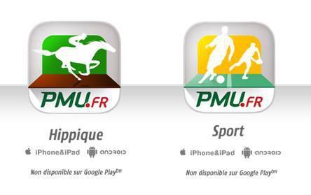 pmu application