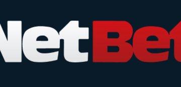 Notre Avis NetBet Sport