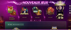 Avis MyJackpot.fr