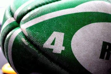 Parier sur le rugby