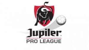 Parier sur la Jupiler Pro League