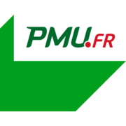 application pmu