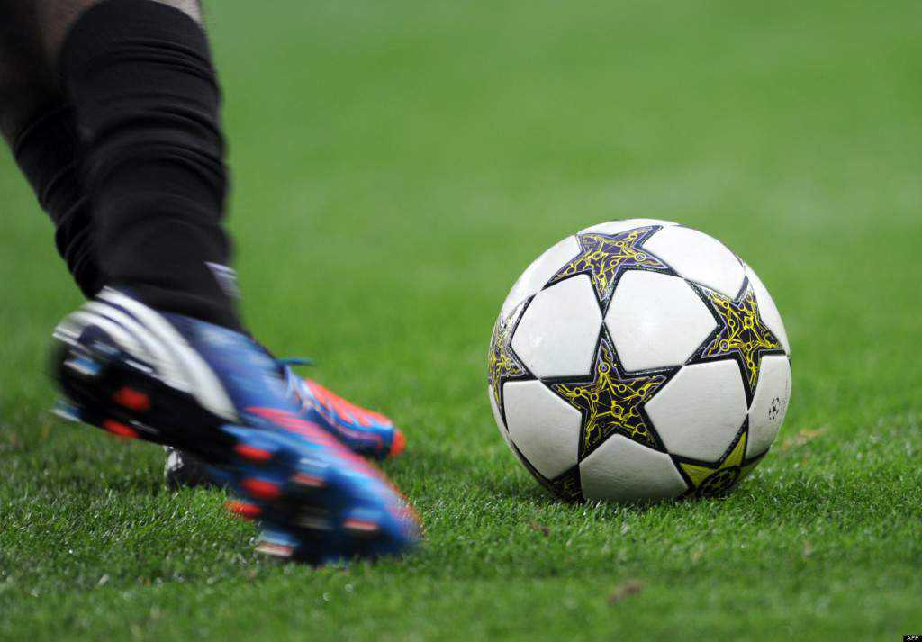 pari finale euro foot